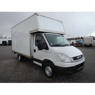 2010-iveco-daily-35s-cover-image