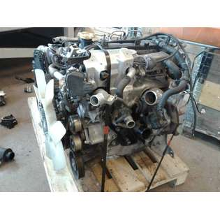engines-nissan-used-cover-image