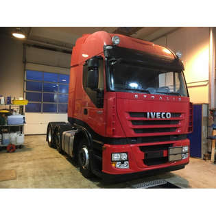2020-iveco-stralis-450-120161-cover-image