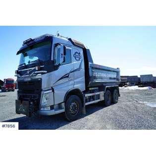 2016-volvo-fh13-540-cover-image