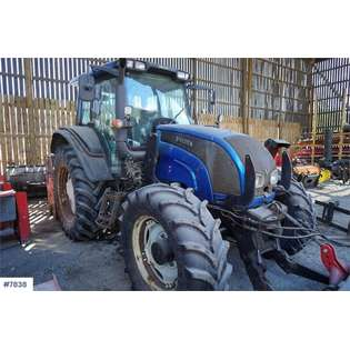 2008-valtra-n141-w-cover-image