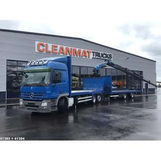2009-mercedes-benz-actros-2546l-380786-cover-image