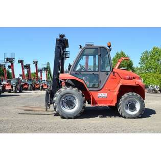 2016-manitou-m30-4-121020-cover-image