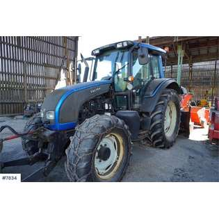 2008-valtra-n111m-cover-image