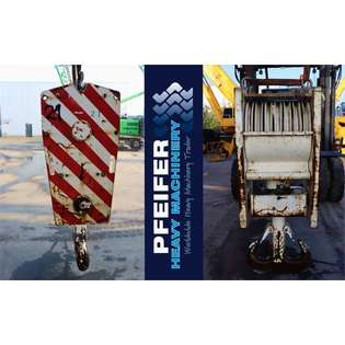 2005-terex-others-cover-image