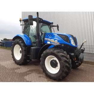 2018-new-holland-t7-210-auto-command-cover-image