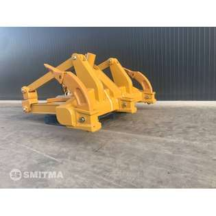 2020-caterpillar-6y0359-121032-cover-image