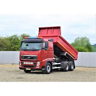 2012-volvo-fh-460-380473-cover-image