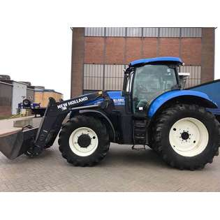 2014-new-holland-t7-210-auto-command-cover-image