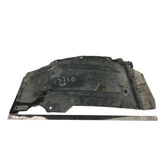 mudguard-mercedes-benz-used-380673-cover-image