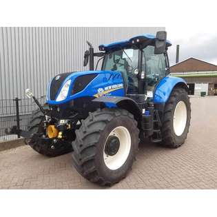 2018-new-holland-t7210-cover-image