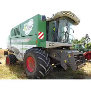 2010-fendt-9470-cover-image