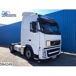 2011-volvo-fh-500-121400-cover-image