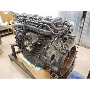 engines-scania-used-121229-cover-image
