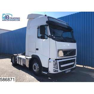 2011-volvo-fh-500-121401-cover-image