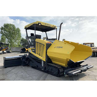 2017-bomag-bf-700c-2-cover-image