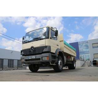2002-mercedes-benz-atego-1823-cover-image