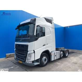 2014-volvo-fh-460-381283-cover-image