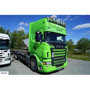 2013-scania-r560-121111-cover-image