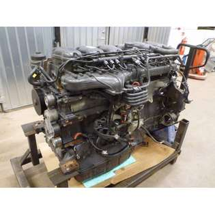 engines-scania-used-cover-image