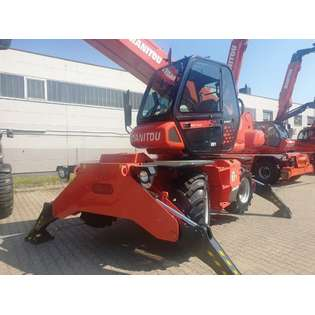 2020-manitou-mrt1840-cover-image