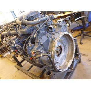 engines-scania-used-121228-cover-image