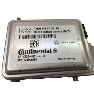 control-unit-continental-used-381312-cover-image