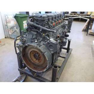 engines-scania-used-121231-cover-image
