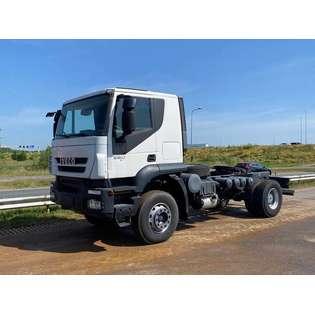2018-iveco-trakker-380-121106-cover-image
