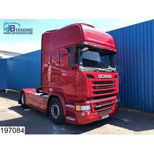 2015-scania-r490-cover-image
