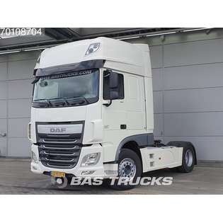 2016-daf-xf-460-39331-cover-image