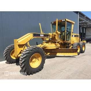 1996-caterpillar-160h-121671-cover-image