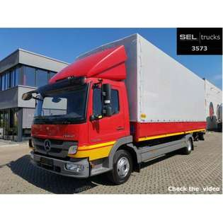 2014-mercedes-benz-atego-1018-cover-image