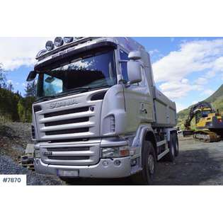 2008-scania-r480-121547-cover-image