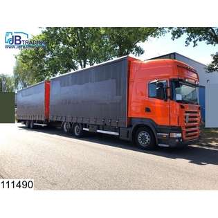 2007-scania-r-380-cover-image