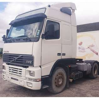 2001-volvo-fh12-420-121780-cover-image
