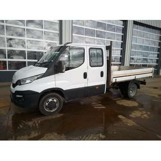 2016-iveco-35-130-cover-image