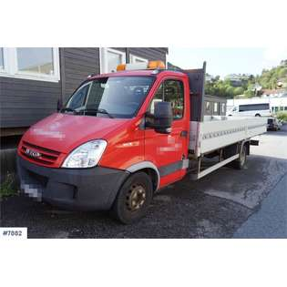 2008-iveco-daily-65c18-121767-cover-image