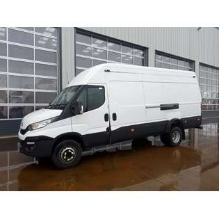 2015-iveco-daily-383477-cover-image