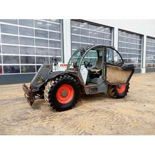 2013-claas-scorpion-6030cp-384665-cover-image