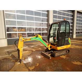 2015-jcb-8016cts-385364-cover-image