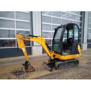 jcb-8016cts-cover-image