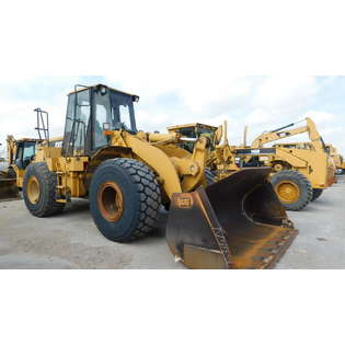 2000-caterpillar-950g-122043-cover-image