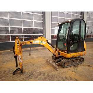 2015-jcb-8016cts-385363-cover-image