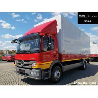 2014-mercedes-benz-atego-1524-cover-image