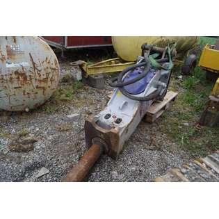 new-furukawa-hydraulic-hammers-cover-image