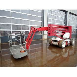 2008-niftylift-hr17nde-384501-cover-image