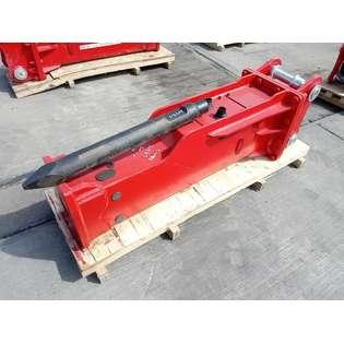 2020-es-manufacturing-esb06-385176-cover-image