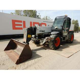 2014-bobcat-t40180-385056-cover-image