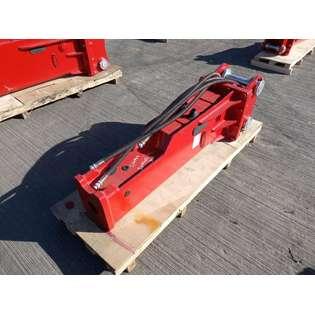 2020-es-manufacturing-esb05-385167-cover-image